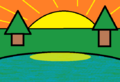 Thumbnail for version as of 21:56, November 10, 2012