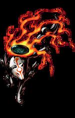 Amaterasu UMVC3
