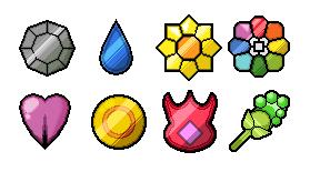 Badges-463afcc