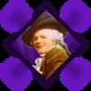 Joseph Ducreux Omni