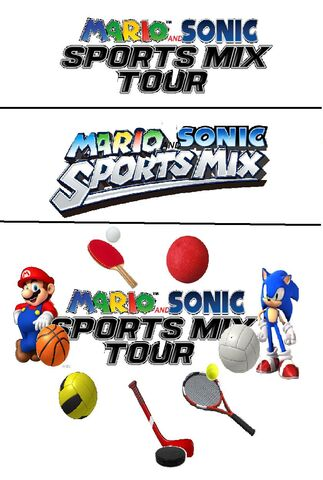 File:Logo's.jpg