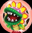 MPWii U DinoPiranha icon