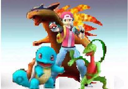 File:Red the trainer.jpg