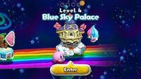 BlueSkyPalace USBIV