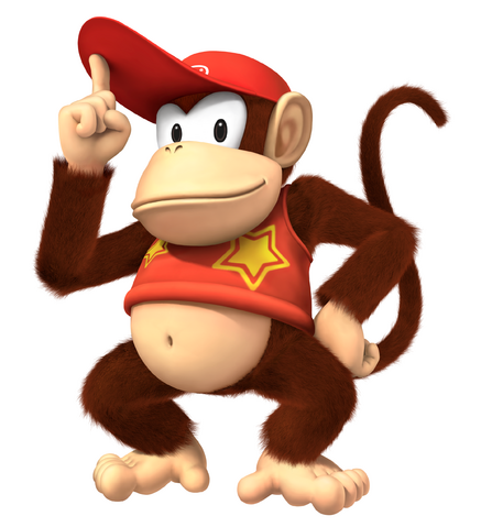 File:Diddy Kong MPR.png