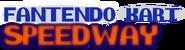 FantendoSpeedwayP