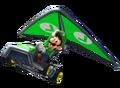 Luigi148