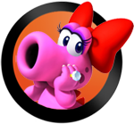 File:MHWii Birdo icon.png