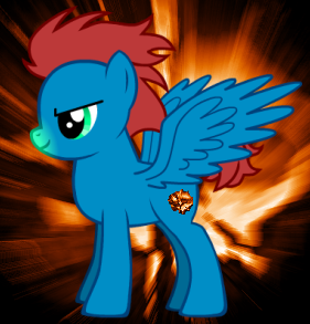 File:MYponythingbackground.png