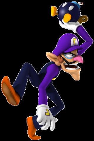 File:Mario Universe (13).png