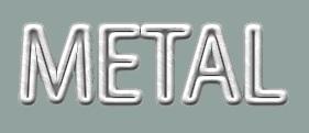 File:MetalBoB.jpg