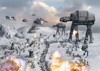 File:P-0026-bi2-Star-wars-Empire.jpg