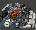 Thumbnail for version as of 17:55, September 17, 2012