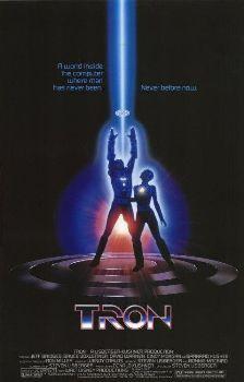File:Tron 3.jpg