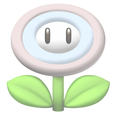 File:VanishFlower.png