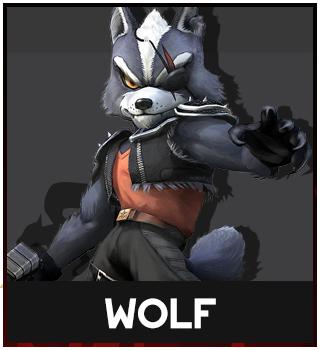 WolfSSBVIcon