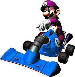 File:250px-Luigi4000 copy 5.jpg