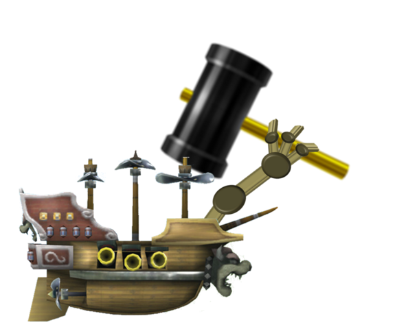 File:Airship with Hammer.png