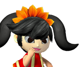 File:Ashley Icon.png