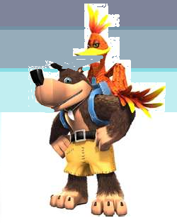 File:BanjoSmash.png