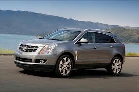 File:Cadillac SRX.jpg