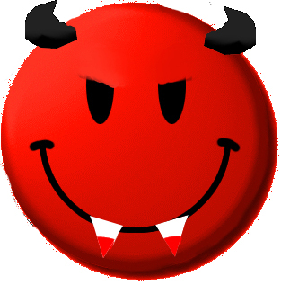 File:EvilHappyFace.jpg