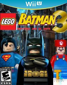 LEGOBATMAN3WIIU