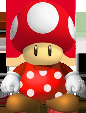 File:Mushroom Suit SMW3D.png