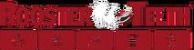 Rooster Teeth Games logo