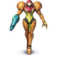 SamusAnarchy2