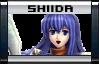 Shiida.