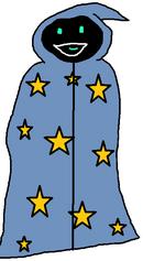 Starlexandmaster