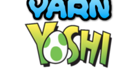 Yarn Yoshi (GamboyU)