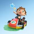 120px-Villager - Mario Kart 8
