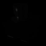 BlackBodhiRender2