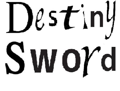 File:Destiny Sword.png
