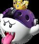 KingBoo Mugshot MSS