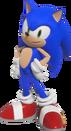 Sonicpose