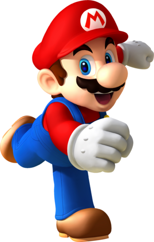 File:305px-Mario MPDS.png