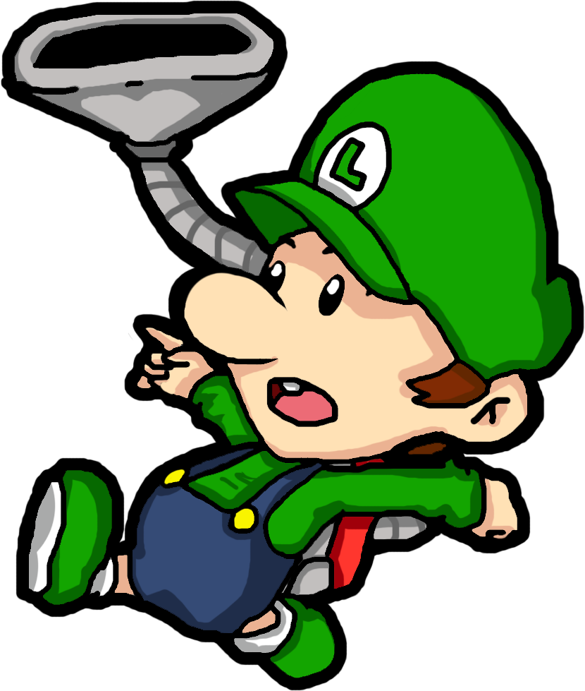 latest?cb=20130212220347 additionally baby luigi on coloring pages of baby mario and luigi including coloring pages of baby mario and luigi 2 on coloring pages of baby mario and luigi moreover coloring pages of baby mario and luigi 3 on coloring pages of baby mario and luigi likewise coloring pages of baby mario and luigi 4 on coloring pages of baby mario and luigi