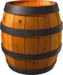 Barrelsuit