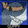 FSB Guppy
