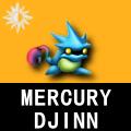 Mercurydjinnitem