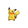 PikachuGenV(Male)
