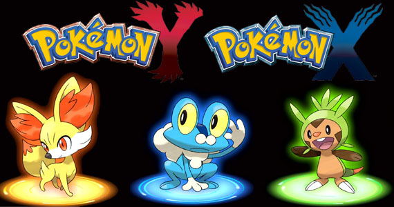File:Pokemon-X-Y-Announcement-Trailer.jpg