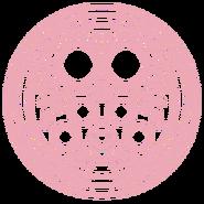 Ship Kirby