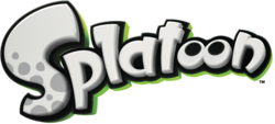 Splatoon logo final