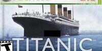 Titanic: The Game