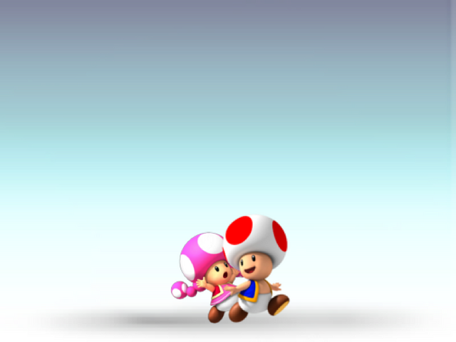 File:Toad Toadette Rampage.png