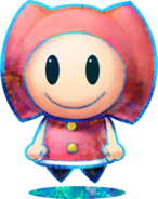 380px-Pink Character - Mario & Luigi Dream Team